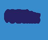 PC Doktor Augsburg – Dieter Geiger Logo